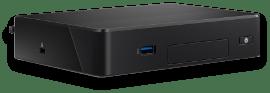 Manage Cube PC Remote